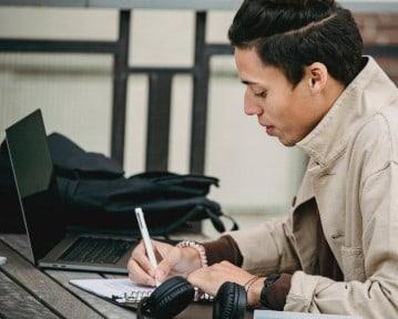 Cómo enviar tu Currículum a Adecco: Únete a su equipo