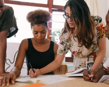 Brainstorming: Qué Es y Cómo Aplicarlo en el Trabajo