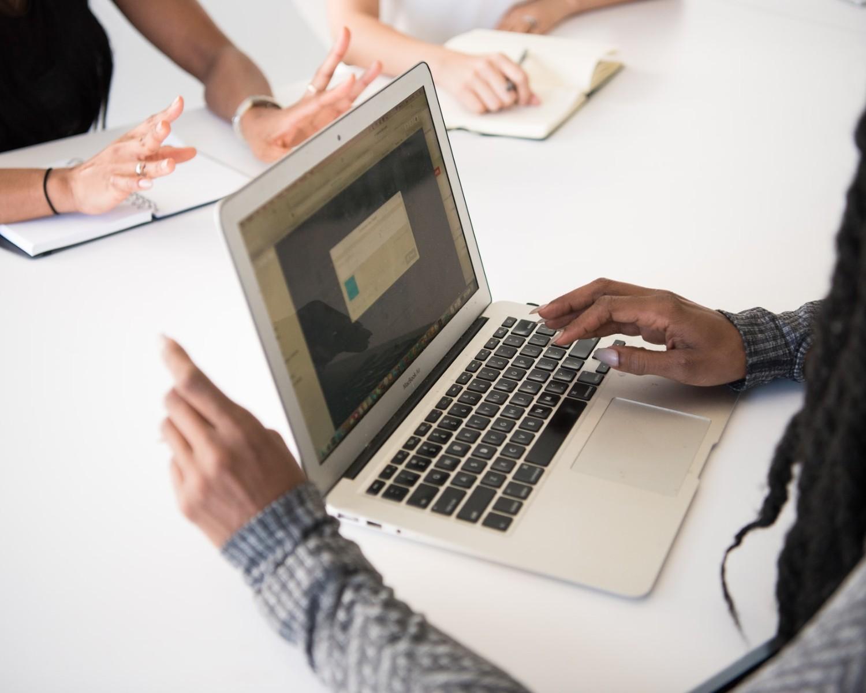 Competencias Comunicativas para el Currículum