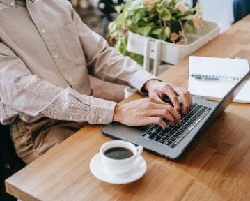 Las 10 Mejores Competencias Digitales para Currículum