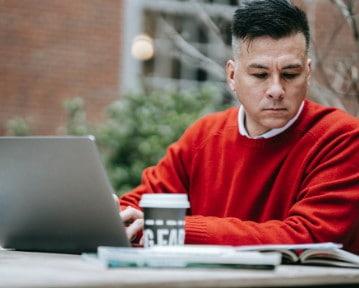 Qué son las competencias transversales y cómo añadirlas al CV