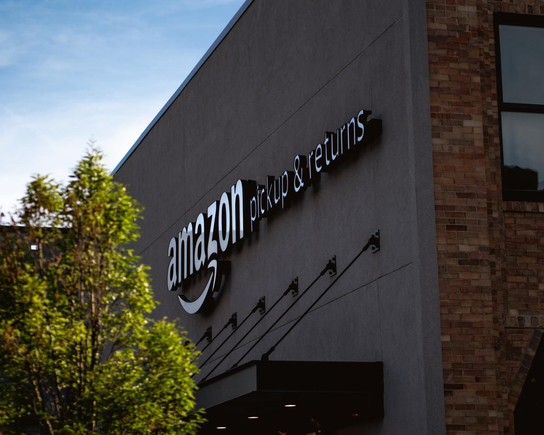 Cómo Enviar tu Currículum a Amazon: Guía y Ejemplos