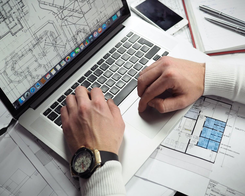 Currículum para Arquitecto: Guía con Ejemplos y Modelos