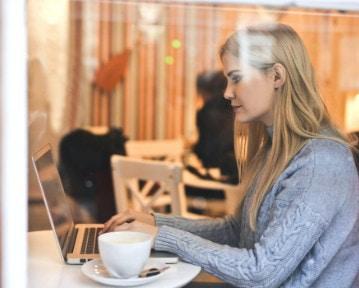 Currículum Autónomo: Cómo poner que eres Freelancer