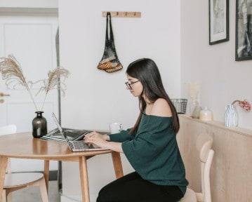 Currículum para Creativo Publicitario: Ejemplos Y Guía