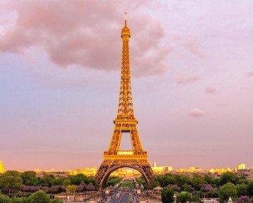 CV en Francés: Ejemplos para crear un currículum en Francés