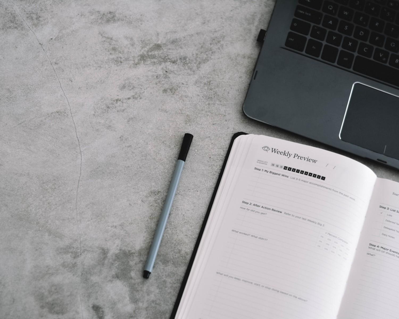 El Currículum Funcional: Guía Completa + Ejemplos Prácticos