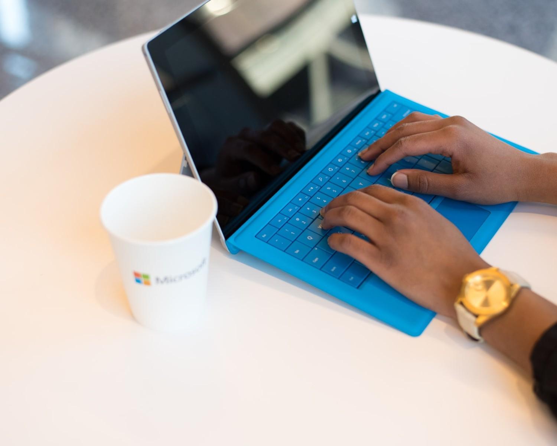El currículum en LinkedIn: todo lo que necesitas para 2021