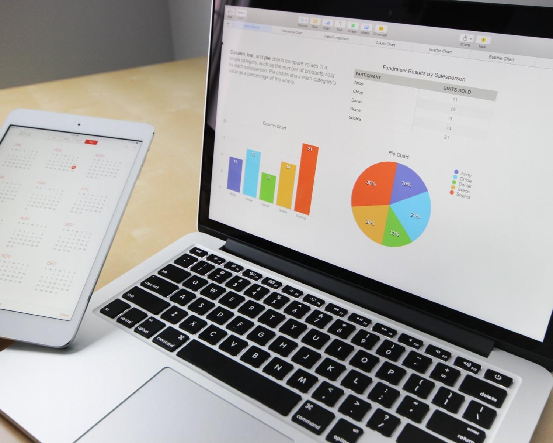 Ejemplos para Hacer un Curriculum Vitae para Marketing