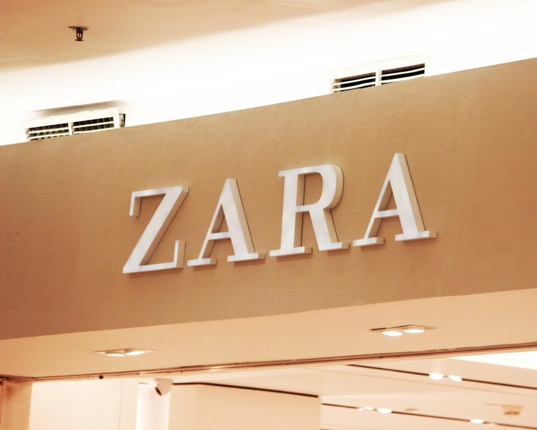 Cómo Enviar tu Currículum Zara: Guía Completa y Ejemplos
