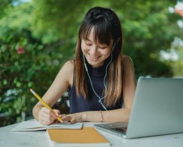 Disponibilidad en el Currículum: Tipos, Ejemplos y Tips