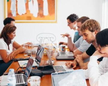 Ética en el Trabajo: Definición y Cómo Aplicarla Efectivamente