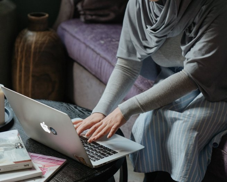 Cómo enviar tu currículum a Fnac en 2021: pasos y ejemplos