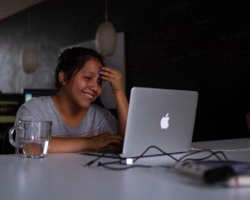 Hard Skills: Qué Son y Cómo Añadirlas a tu Currículum