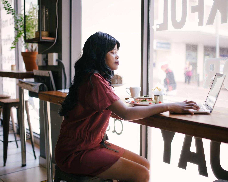 Los Mejores Intereses y Hobbies para Poner en tu Currículum