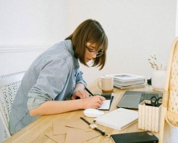 Enviar tu Currículum a Kiabi: Cómo conseguir un empleo