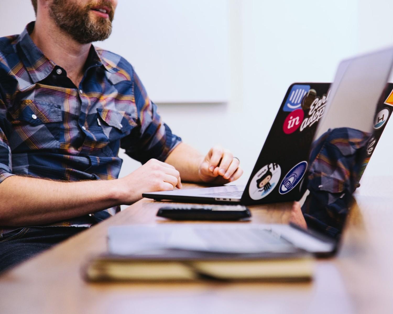 ¿Qué poner en el Perfil Profesional para Currículum?