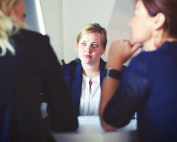 Preguntas frecuentes en una entrevista de trabajo: respuestas