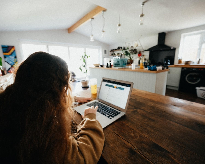 Cómo enviar tu currículum a Primor en 2021: pasos, ejemplos