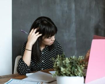 Qué es la Procrastinación: 5 Pasos para dejar de Procrastinar