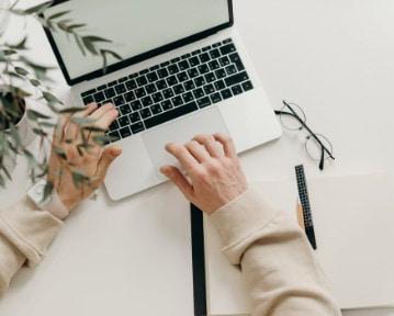 Qué Asunto Poner al Enviar un CV: +10 Ejemplos y Consejos