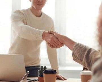 Comienza a hacer networking: ¿Qué es y para qué sirve?